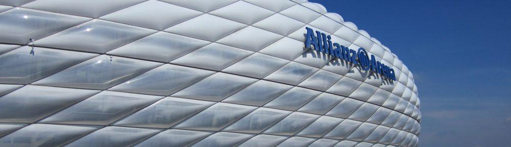 FC Bayern Fanclub Nehden '99 e.V.